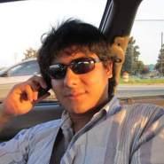 fernandol533623's profile photo