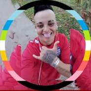 janas22's profile photo