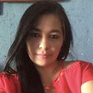 maiya2021's profile photo