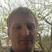 andrewk562106's profile photo