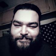 caylubr's profile photo