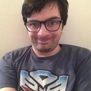 dalton442895's profile photo