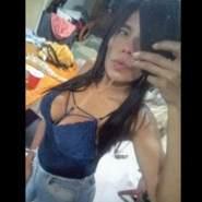 elizabeth305336's profile photo