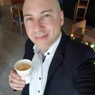 willydad's profile photo