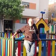 manuelv798433's profile photo
