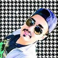 pmnb474's profile photo