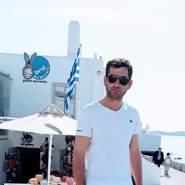 entouartm's profile photo