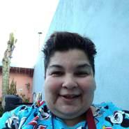 karlah206455's profile photo