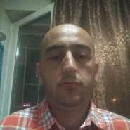 hurikd's profile photo