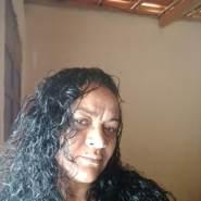 martaa274279's profile photo