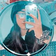 aleynaa947206's profile photo