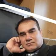 safaralin104916's profile photo