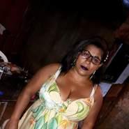 durcileiarosa's profile photo