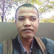 ardii998907's profile photo