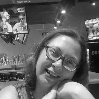jessiet88121_South Carolina_Single_Male