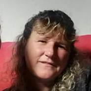 elizabethb286798's profile photo