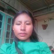 ktraml471661's profile photo