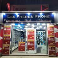 francef73130's profile photo