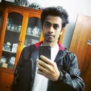 rafathsr's profile photo