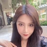 ana926772's profile photo