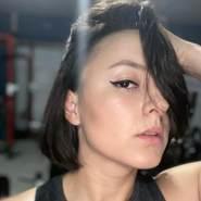 kareng609649's profile photo