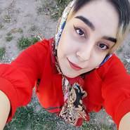 sedighem76182's profile photo
