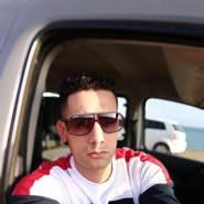 youssefe402258's profile photo