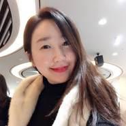 yeonji0's profile photo