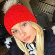 jenipherm130755's profile photo