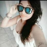 jandr01's profile photo