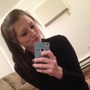 julie044533's profile photo