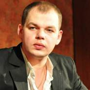andreyn151401's profile photo