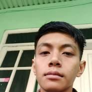 jatiarekmalang's profile photo