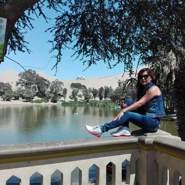 erika812498's profile photo