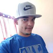 juanl157809's profile photo
