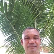 davidm157091's profile photo