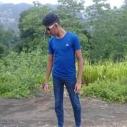 sarithg's profile photo