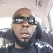 kendrickj473256's profile photo