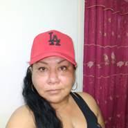 bertysgarcia's profile photo