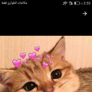usersflb1567's profile photo