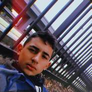felixr482535's profile photo