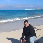 mhmd980893's profile photo