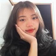 thanh06993's profile photo