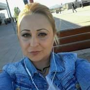 cristinac826392's profile photo