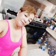 chonam9's profile photo