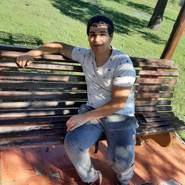 sebastianv970546's profile photo