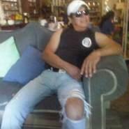joser383083's profile photo
