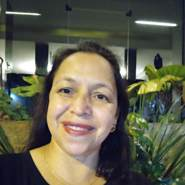 rosangelae602908's profile photo
