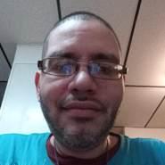 ramonr445500's profile photo