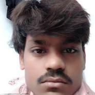 mda107142's profile photo